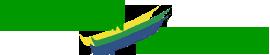 Logo des PWV-Maikammer-Alsterweiler e.V.
