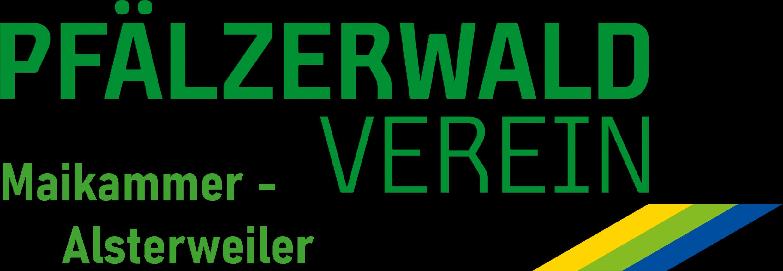PWV-Maikammer-Alsterweiler e.V.
